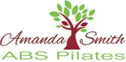 Pilates Studio - Pilates Classes