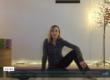 Gentle Yoga, Stretching and Meditation